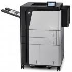 Impressora Laserjet Mono HP Enterprise 800 M806X+ A3