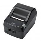 Impressora Térmica Não Fiscal Daruma DR-800 ETH - Ethernet/USB, Serrilha Sem Guilhotina - 614001186