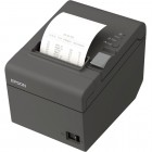 Impressora Térmica Não Fiscal Epson TM-T20 USB Com Guilhotina