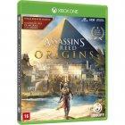 Jogo Assassin's Creed Origins: Edição Limitada - Xbox One