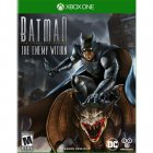 Jogo Batman The Enemy Within - Xbox One