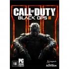 Jogo Call Of Duty: Black OPS III - PC