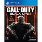 Imagem - Jogo Call Of Duty: Black OPS III - PS4