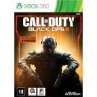 Jogo Call Of Duty: Black OPS III - Xbox 360