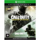Jogo Call of Duty: Infinite Warfare Legacy Edition - Xbox One