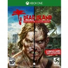 Jogo Dead Island - Definitive Collection - Xbox One