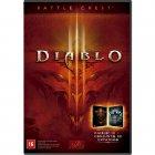 Jogo Diablo III : Battle Chest - PC
