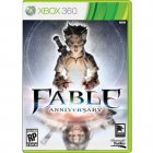 Jogo Fable: Anniversary Xbox 360 - Microsoft