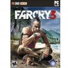 Jogo Far Cry 3 - PC