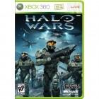 Jogo Halo Wars Xbox 360 - Microsoft