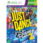 Jogo Just Dance Disney Party 2 - Xbox 360