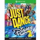 Jogo Just Dance Disney Party 2 - Xbox One