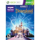 Jogo Kinect Disneyland Adventure - Xbox 360