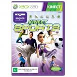 Jogo Kinect Sports Xbox 360 - Microsoft