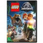 Jogo Lego Jurassic World - PC