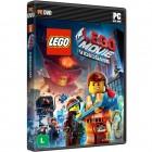 Jogo Lego Movie - PC