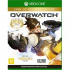 Jogo Overwatch: Game Of The Year Edition  - Xbox One