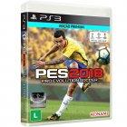Jogo PES 2018 Pro Evolution Soccer - PS3