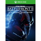 Jogo Star Wars Battlefront II : Edição Deluxe Elite Trooper - Xbox One