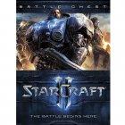 Jogo Starcraft II : Battle Chest - PC
