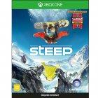 Jogo Steep Bz - Xbox One