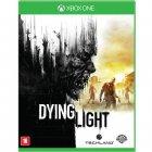 Jogo Warner Dying Light - Xbox One