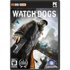 Jogo Watch Dogs - PC