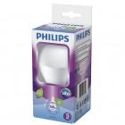 Lâmpada LED Philips Bulbo 13.5W E27 Branca 6500K 15000H Bivolt (Emb. contém 1un.)