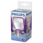Lâmpada LED Philips Bulbo 79W E27 Branca 6500K 15000H Bivolt (Emb. contém 1un.)