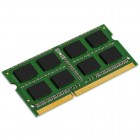 Memória Notebook Kingston DDR3, 8GB, 1333MHZ, SODIMM - KCP313SD8/8