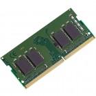 Memória Notebook Kingston DDR4, 4GB, 2133MHZ, NON-ECC, CL15, SODIMM - KVR21S15S8/4