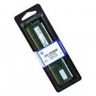 Memória Servidor Dell Kingston DDR3 KTD-PE316S-8G, 8GB, 1600MHZ, ECC, REG, DIMM