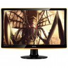Monitor Gamer LED 21,5