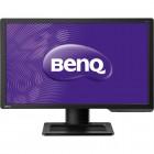 Monitor Gamer LED BenQ 24