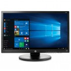 Monitor LED HP V225HZ 21,5