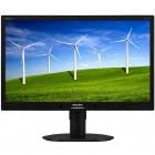 Monitor IPS LED 23