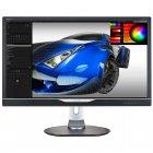 Monitor LCD 28