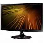 Monitor LCD LED 18,5 Widescreen Samsung S19C301F