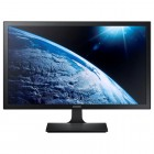 Monitor LED 18,5'' Widescreen Samsung LS19E310H