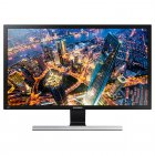 Monitor LED 28'' 4K Samsung LU28E590DS/ZD - Ultra HD