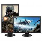 Monitor LED Gamer BenQ 24