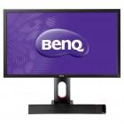 Monitor LED Gamer BenQ 27