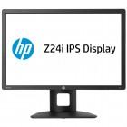 Monitor LED HP 24