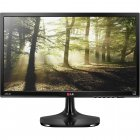 Monitor LED IPS 23 LG 23MP55HQ- FULL HD, HDMI D-SUB