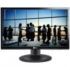 Monitor LED Widescreen 19,5'' LG 20M35PD - DVI/D-Sub