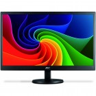 Monitor LED Widescreen AOC M2470SWD2 23,6
