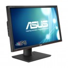 Monitor LED IPS Asus 24
