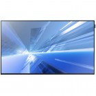 Monitor Profissional Samsung LED 48