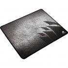 Mousepad Gamer Corsair CH-9000106-WW MM300, Médio - Preto