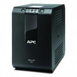 No Break APC Back-UPS ES BZ700BI-BR 700VA - Bivolt